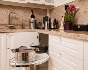 Virtuvė I