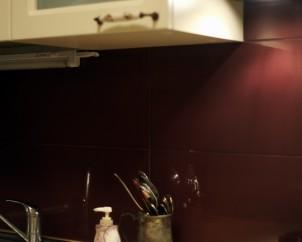 Virtuvės fragmentas I