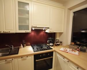 Virtuvės fragmentas II