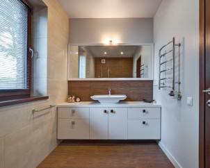 Vonios kambarys II