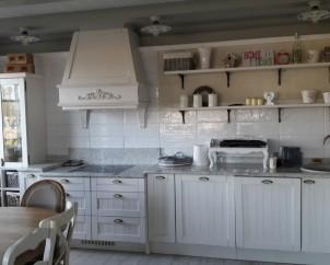virtuvė Zarasuose