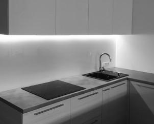 Virtuvė III