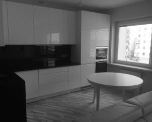 Virtuvė V