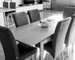 Virtuvė XIII