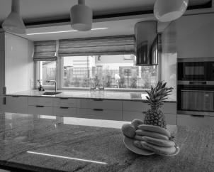 virtuvė EJ