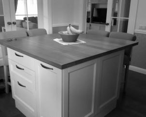 virtuvė RA