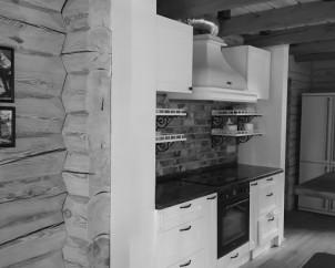 virtuvė OK