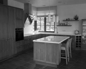 virtuvė Ukmergėje